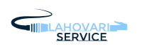 Lahovari Service